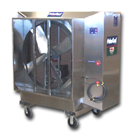 Polar Cool PLC-6622-3502 48