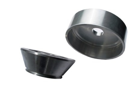 QSP 20-1207 Extra Large Truck Cone Kit