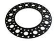 QSP 41-144-Q Replacement Slip Plate Retainer for 22-1/2