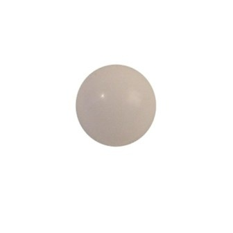 QSP 41-70 5/8'' Celcon Balls for Turnplates and Slipplates - Sold Individually