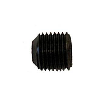 QSP 75-39 Carbon Steel Bottom Set Screw (1) - Replaces Hunter 75-39-2