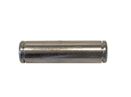 Ramp Roller Shaft – 2-7/8″ | Hunter Part# 97-25