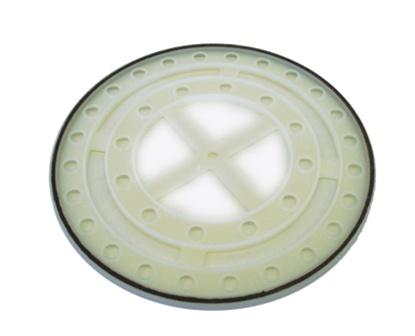 Rotary FC5190-31 Retainer with Wiper | Included in FC5190-30