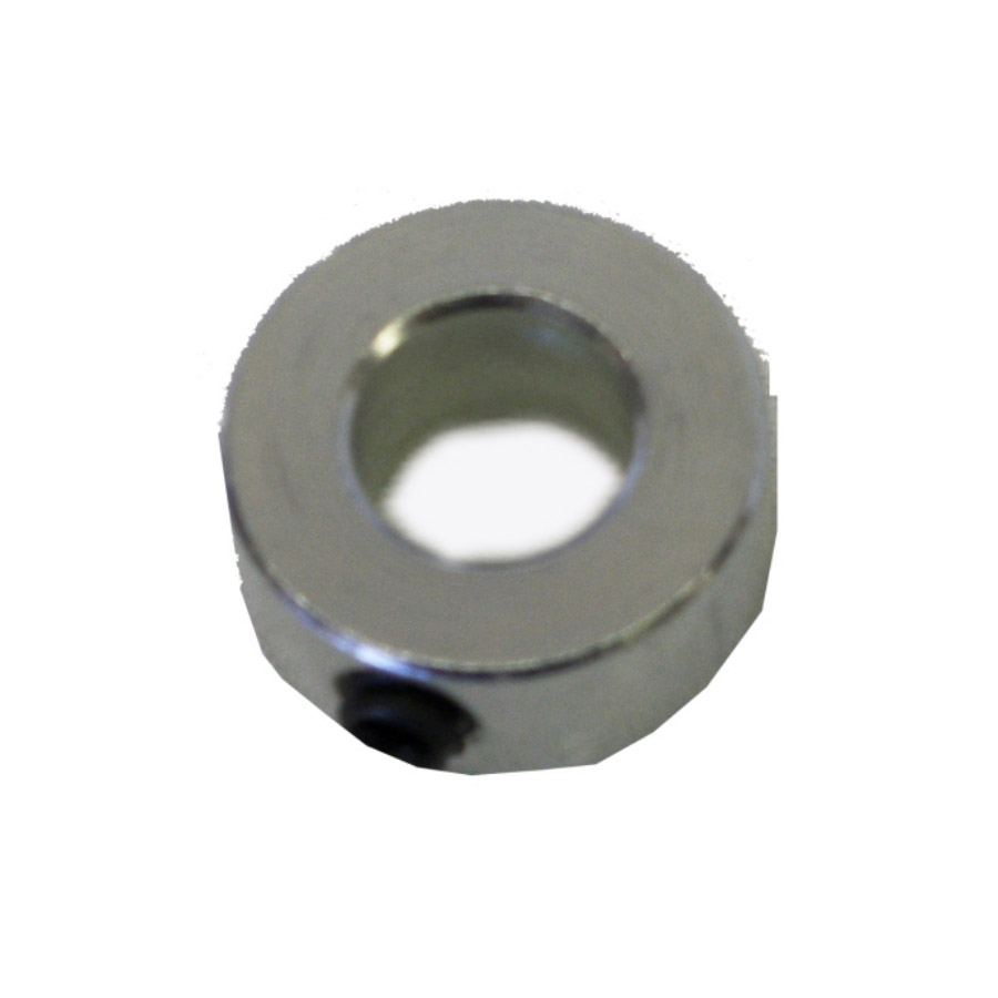 Replacement Nut for Hunter Wheel Clamps - 12-130