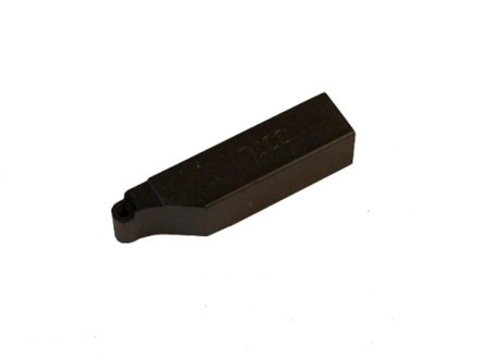 Tool Holder  L.H Rotor  Micro-Round Inserts  Matches Hunter RP9-5398-0337L