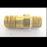 QSP Replacement for Hunter Swing Air Jack Check Valve   108-60