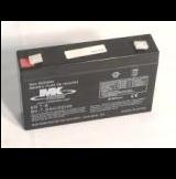 DSP Sensor Replacement Battery Available Individually or Cases o