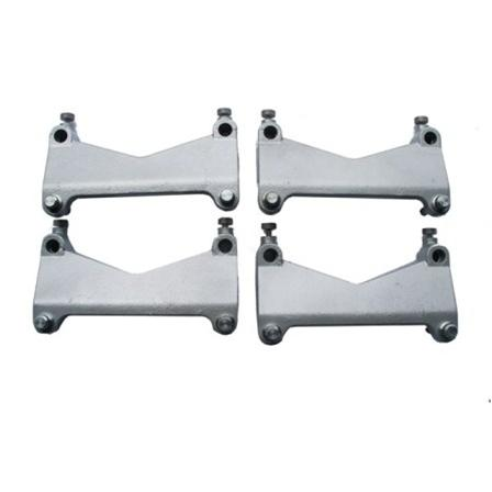 QSP 20-1097 Frame Extension Kit  - Adds 3
