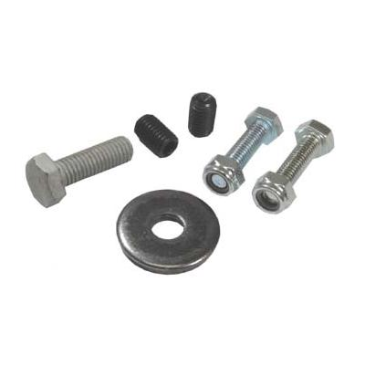 TC300 TMR SCREW AND BOLT KIT FOR TC250309 MOUNT / DEMOUNT HEAD K