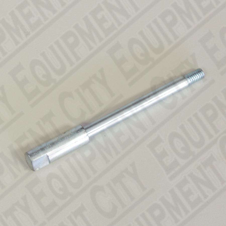 Challenger SR-0115 Lock Release Pin
