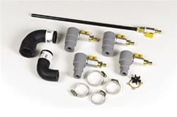 RTI 370 80019 00 - MCX Accessory Kit
