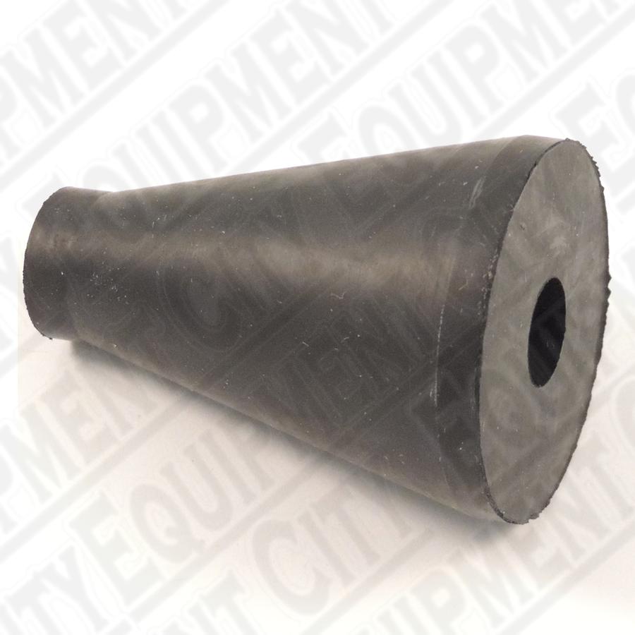 RTI 060 81215 00 Adapter Cone Plug (Vcx-1) (0608121500)