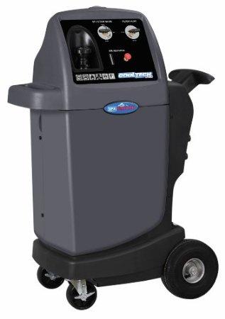Robinair 17580 AC System Flusher
