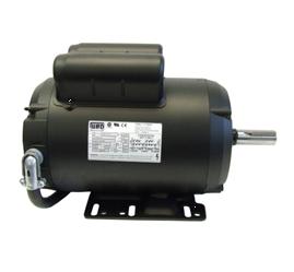 Rolair CAPWSSCP-270-324/330 START CAPACITOR, MTRJ102