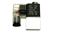 Rolair JC800-52 Bypass ACTUATED VALVE