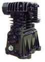 Rolair PMP12MK103 I STAGE PUMP W/FLYWHEEL, FILTER,