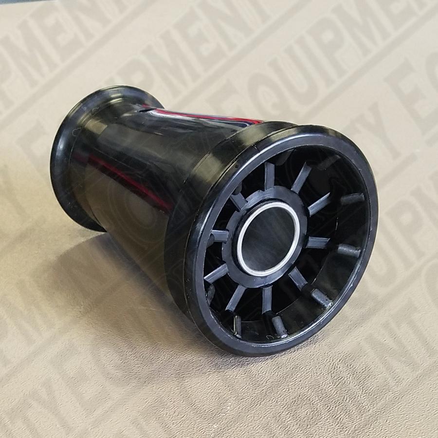 Rotary VSB1199700 Roller