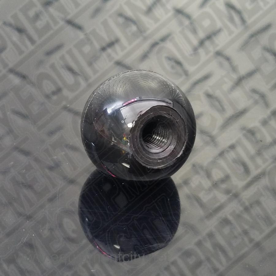 Hunter RP6-8813 Ball Handle