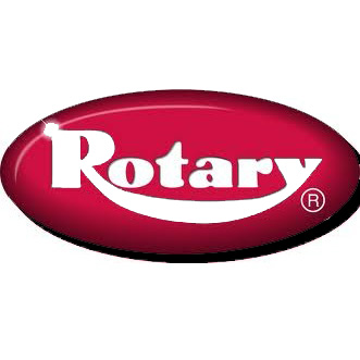 Rotary 47675 PUMP RES.GASKET FOR FC5889