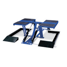 VLXS10 Rotary Pad Lift - CALL FOR SHIPPING SPECIALS