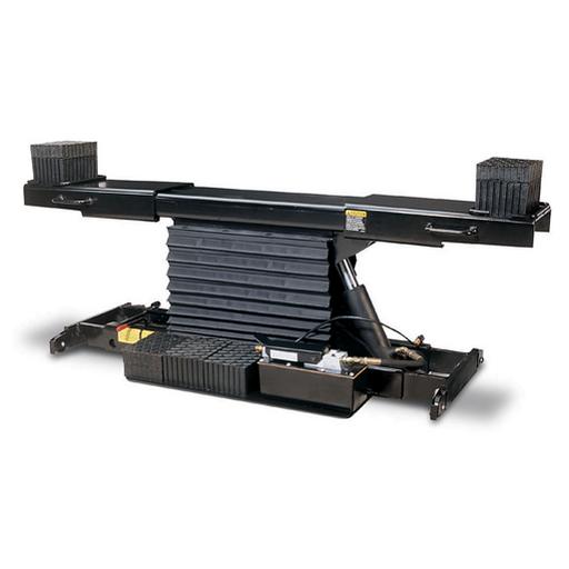Rotary RJ9001 SM18 Rolling Jack  | 9 000lbs.Capacity