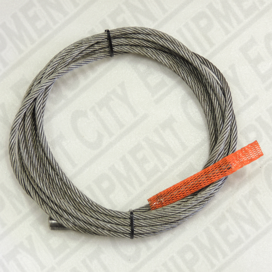 Rotary FC5551-11 CABLE -  LF | Included in FA5140
