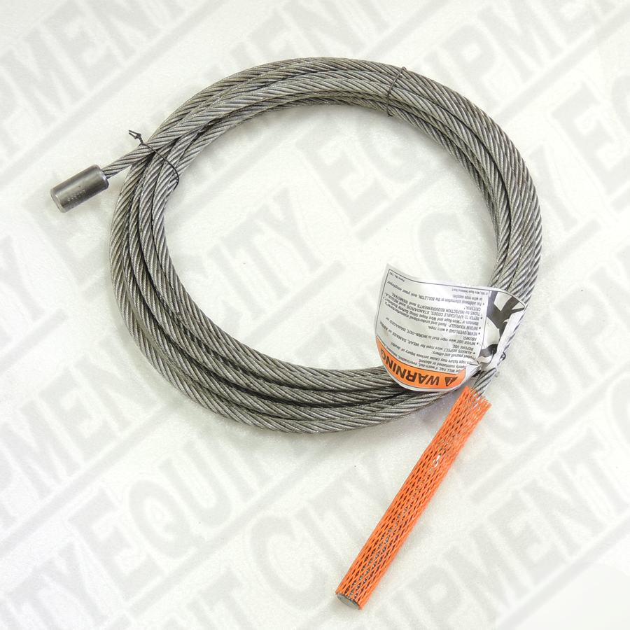 Rotary FC5551-12 CABLE – RF | Included in FA5140