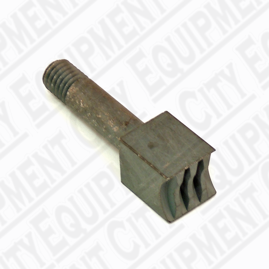 Rotary FJ7233-25 PLUNGER | Included in GP1019