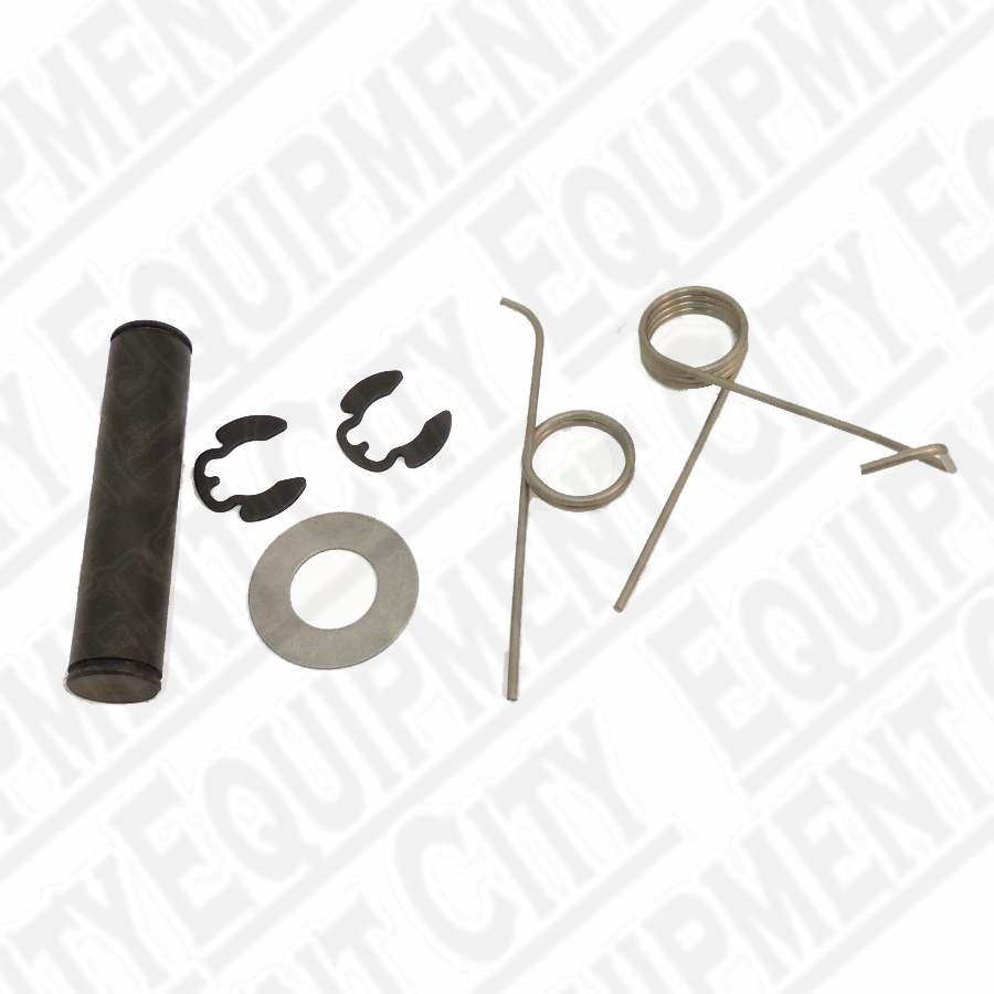 Rotary FJ7382-3 REPL LATCH SHAFT/SPRING KIT