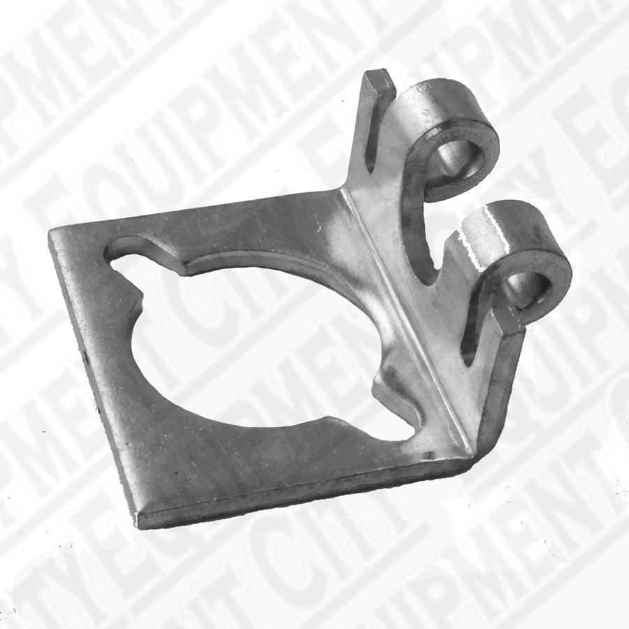 Rotary 992051 BRACKET FOR LOWERING VALVE
