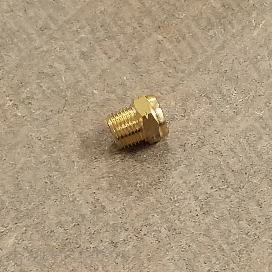 Rotary T140075 BRASS FILTER