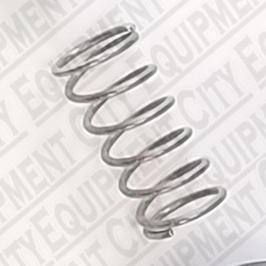 Rotary FC134-89 Spring - Included in GP1019