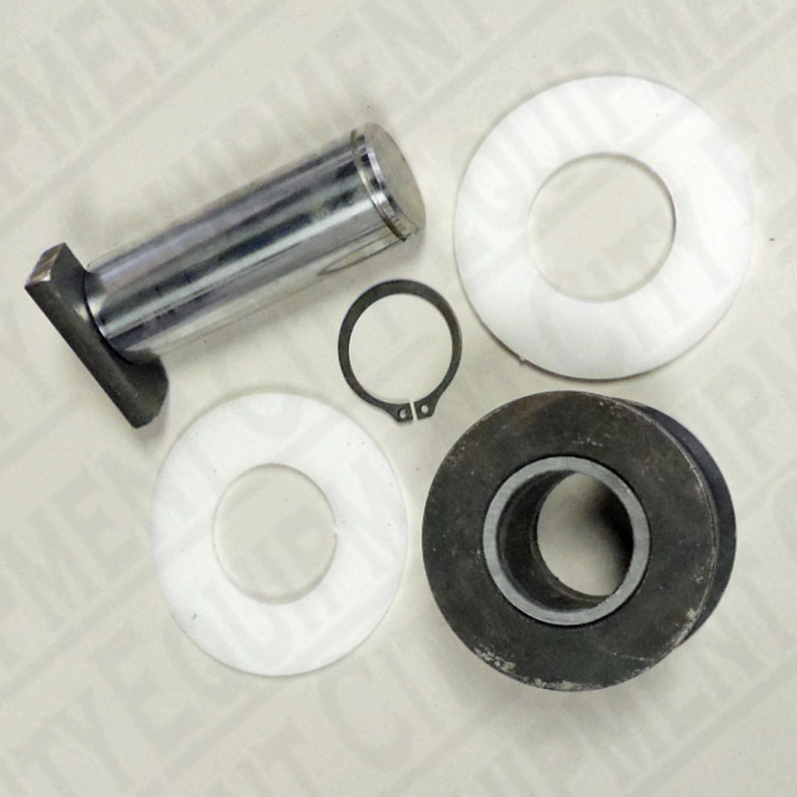 Rotary 120K14 OFFSIDE CROSSRAIL SHEAVE KIT