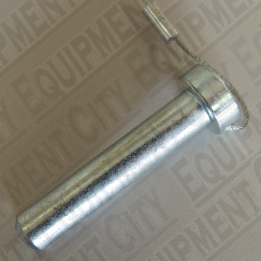 Rotary FC5283 LOCK PIN ASSEMBLY