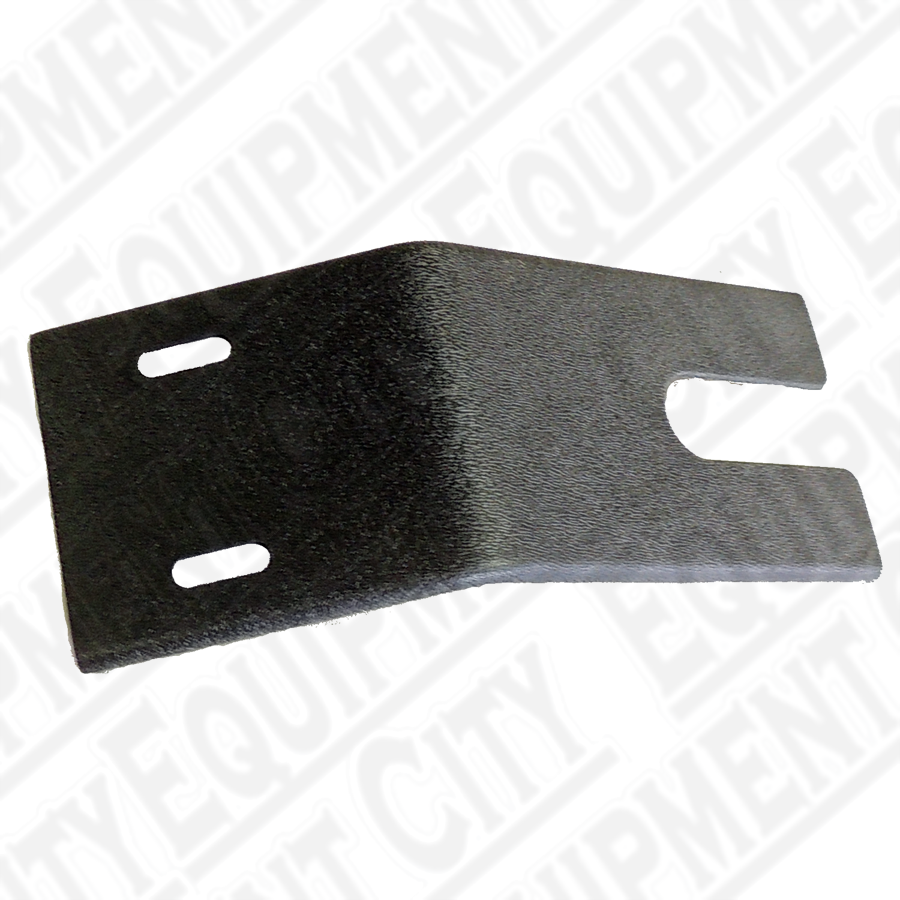 Rotary FC5802-18 YOKE END COVER - EURO