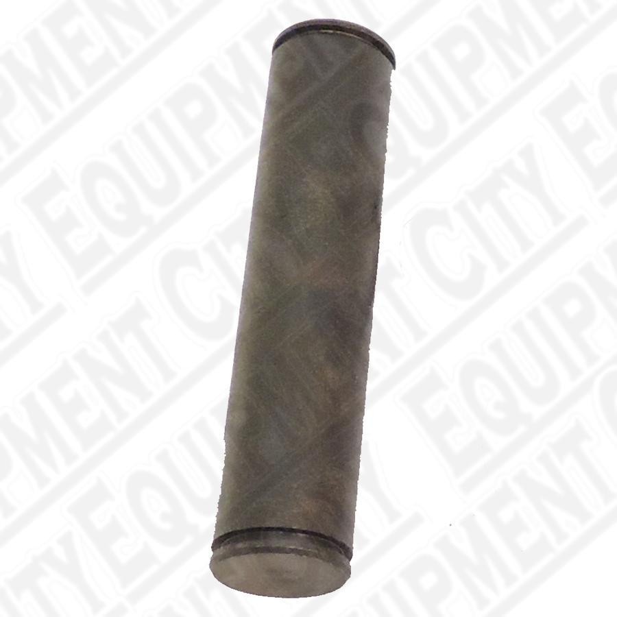 Rotary FJ7382-34E Zinc Plated Latch Shaft