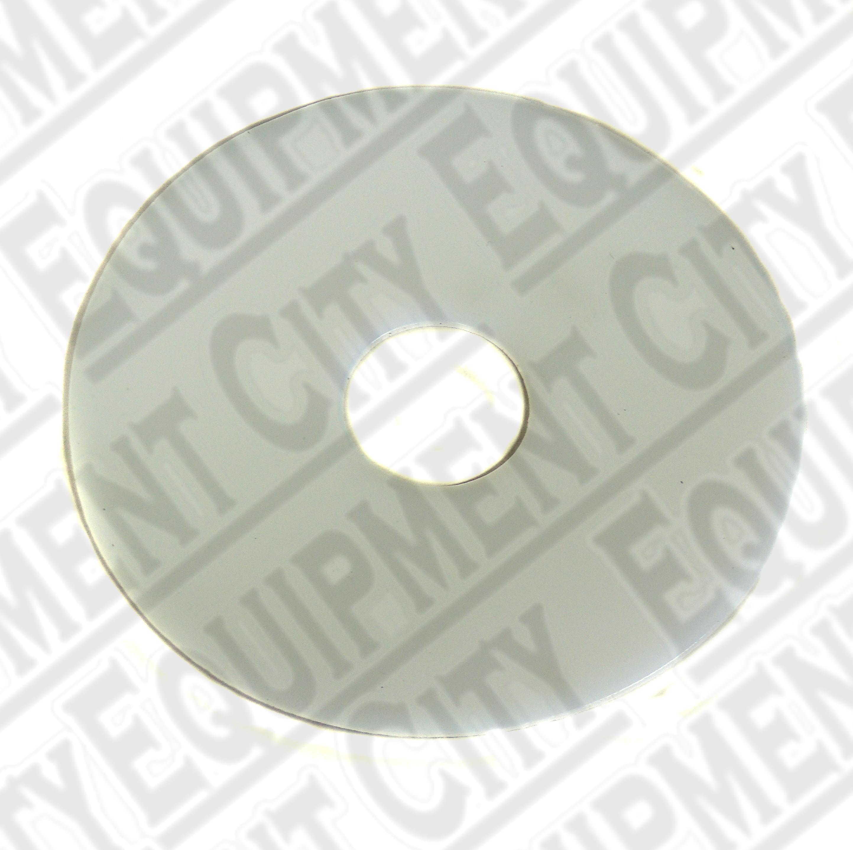 Rotary FC5225-17 BEARING