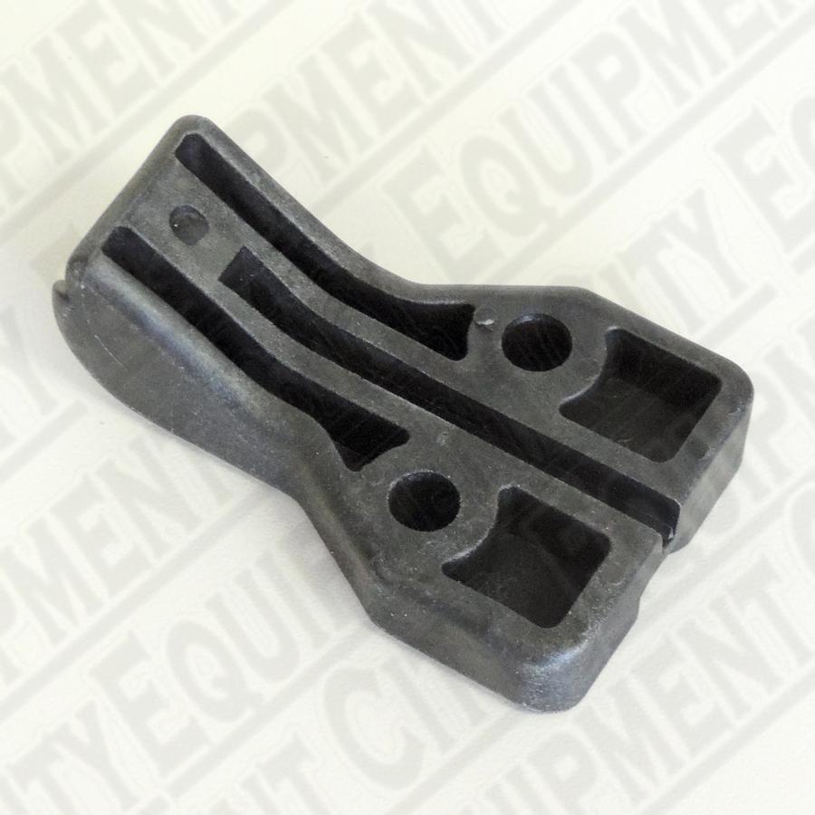 Rotary N69 Latch Cable Guide | Included in GP1011