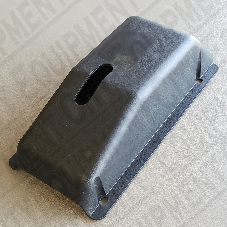 Rotary TP6-5003 Latch Cover