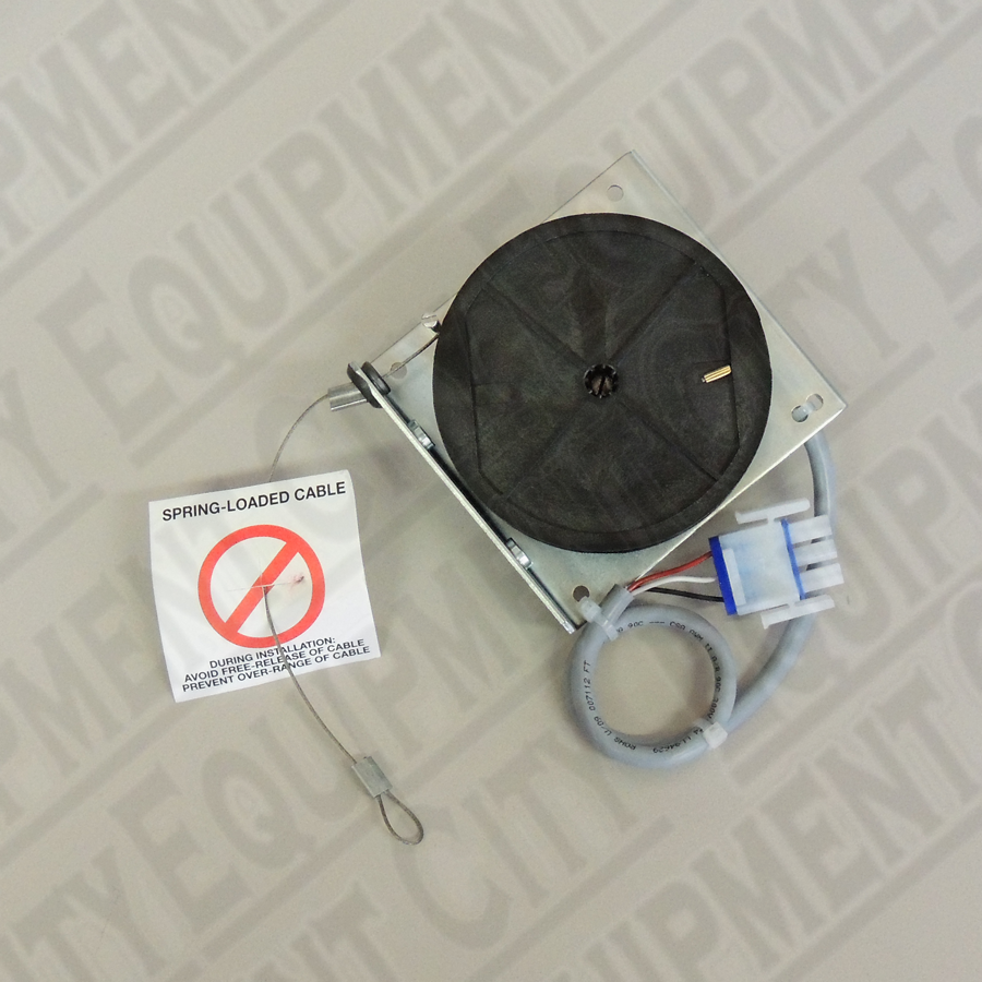 Rotary M130018 STRING POTENTIOMETER - ***REPLACED WITH M110187KIT