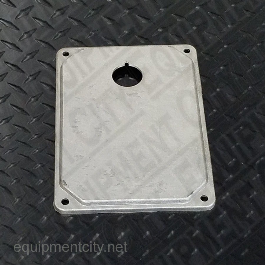 Rotary FA7366-1 DRUM SWITCH BOX COVER