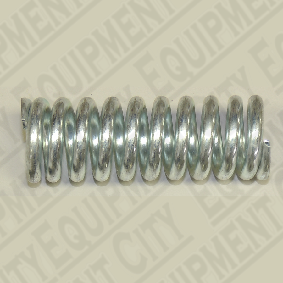 Rotary FC5341-29 SPRING | Included in FC666, FC5970 and S100053 Kits