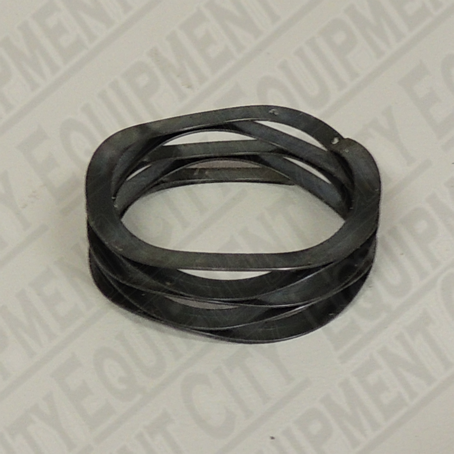 Rotary FC5895-6 SPRING | Included in FC665 CS150-H3