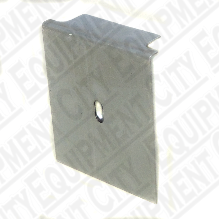 Rotary N119-1B SHEAVE COVER