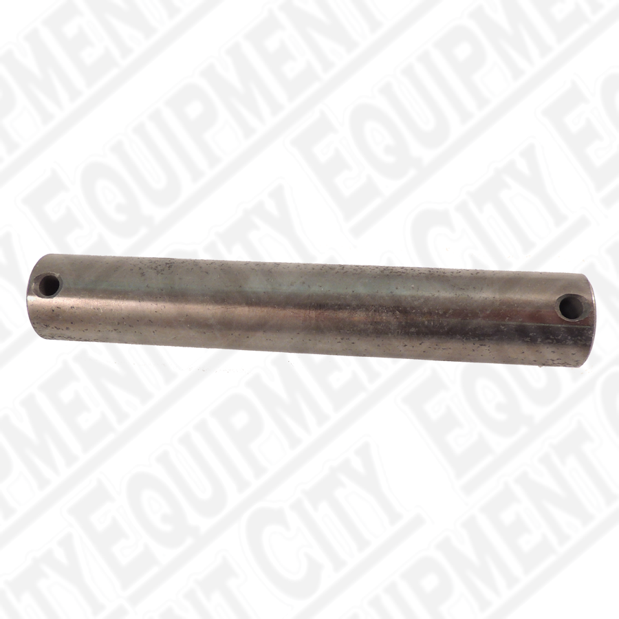 Rotary FC5224-17 LATCH SHAFT | Zinc Plated