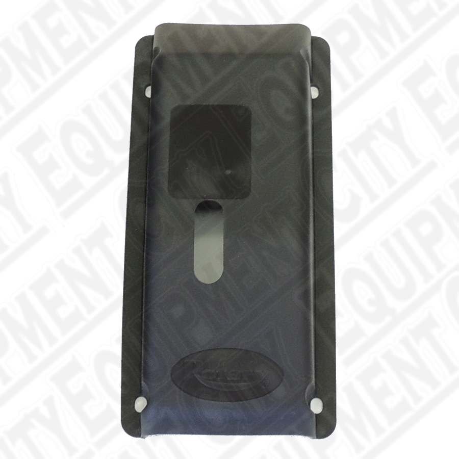 Rotary FJ7452 CONTROL SIDE COVER | Included in GP1010