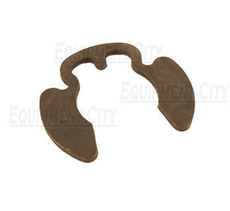 Rotary GP1010118 5/8inch KLIP-RING