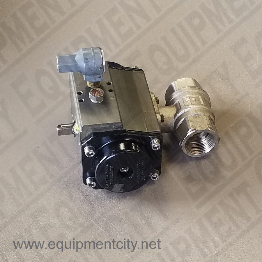 Rotary FA3165 VALVE KIT -  REPLACEMENT