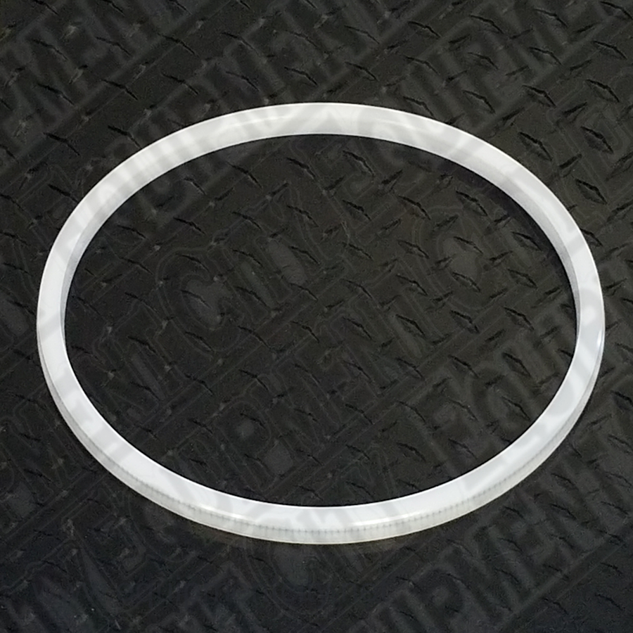 Rotary T140118 WIPER SEAL 8 1/2inch