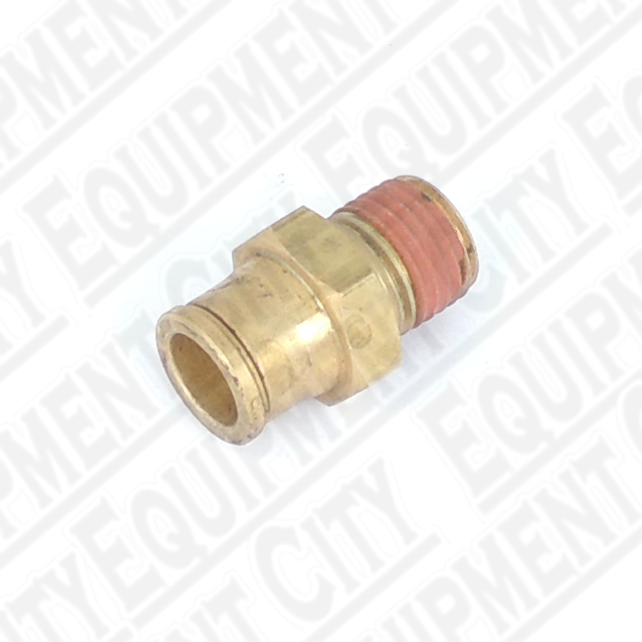 SVI BH-7524-31 Connector - Replacement for Rotary FC147-8